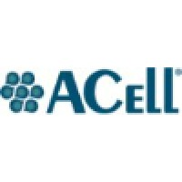 ACell logo