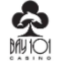 Bay 101 casino jobs devil s promenade downstream casino