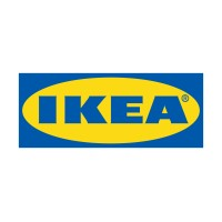 Ikea Group Linkedin
