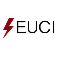 EUCI | LinkedIn