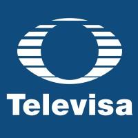 Televisa Linkedin