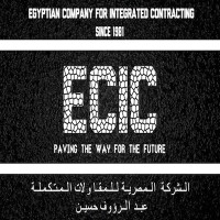 Ecic Egyptian Company For Integrated Contracting Linkedin