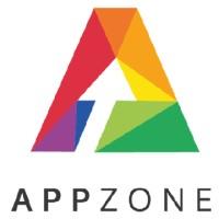Appzone Recruitment 2021, Careers & Job Vacancies (4 Positions)