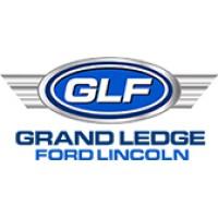 Grand Ledge Ford Lincoln Linkedin