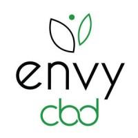 Envy CBD coupon code