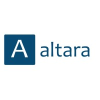 Altara Credit Recruitment 2021 – OND/HND/Degree Holders