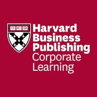 Harvard Business Publishing Corporate Learning Linkedin