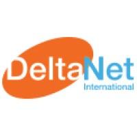 www deltanet.com login