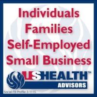 US Health Advisors | LinkedIn