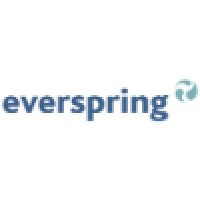 Everspring logo