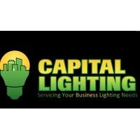 Capital Lighting Company Inc Linkedin