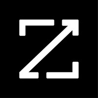 Zoominfo Competitor - ZoomInfo