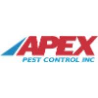 Apex Pest Control Florida Linkedin