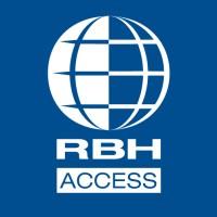 RBH Access Technologies Inc. | LinkedIn