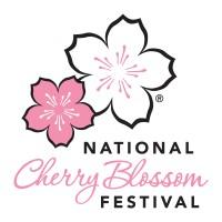National Cherry Blossom Festival Linkedin