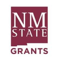 New Mexico State University Grants Linkedin