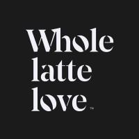 Whole Latte Love Linkedin