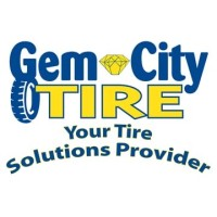 Gem City Tires Inc Linkedin
