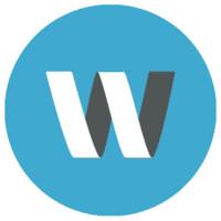 WMW - IoT & IoP framework