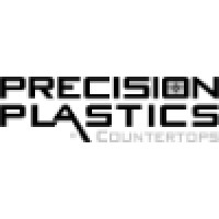Precision Plastics Amp Countertops