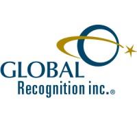 Image result for global recognition logo