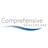 Comprehensive Care Management logo