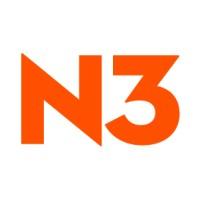 N3 Visite
