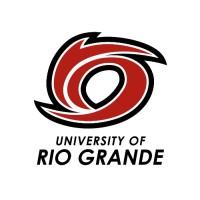 URG Summer Programs