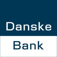 Danske Bank Puhelinnumero