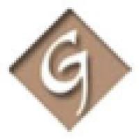Ganges Jute Private Limited Linkedin