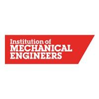 Institution Of Mechanical Engineers Linkedin
