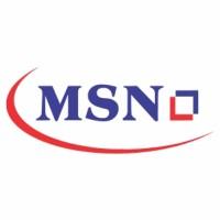 MSN Laboratories   LinkedIn