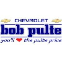 Bob Pulte Chevrolet 领英