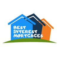 MA Mortgage Architects Inc. / Best Interest Mortgages - LinkedIn