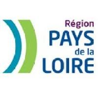 Conseil Régional des Pays de la Loire | LinkedIn