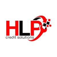 Hlp Credit Solutions Corp Linkedin