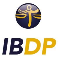 IBDP - Instituto Brasileiro de Direito Previdenciário | LinkedIn