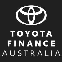 Toyota Finance Australia Linkedin