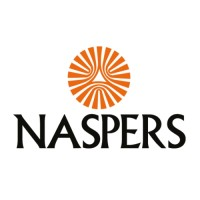 naspers investments limited
