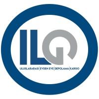 inter-lojistik