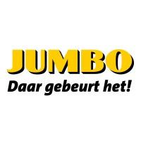 Jumbo.Nl
