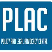 PLAC Legislative Internship Programme 2021