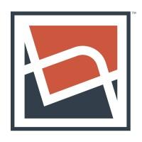 National Business Furniture  LinkedIn