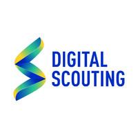 Digital Scouting | LinkedIn