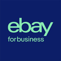 Ebay For Business Uk Linkedin