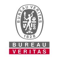 Bureau Veritas North America Linkedin