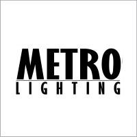 metro lighting stl linkedin