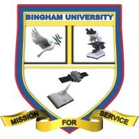 Bingham University Recruitment 2021, Careers & Job Vacancies (26 Positions)