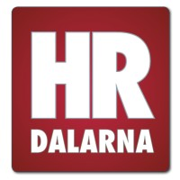 HR Dalarna   LinkedIn