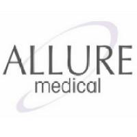 Allure Medical Linkedin